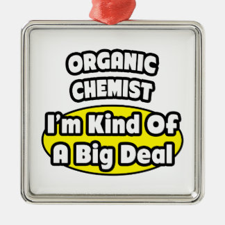 Bio Chemiker = Art eines großen Abkommens Ornament