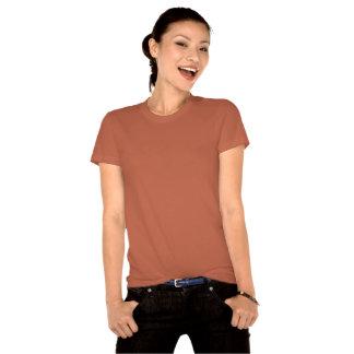 Bio der Marienkäfer-Shirts der Ladtbug T - Tshirts