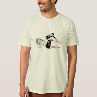 """Bio Golf-Liebhaber """"Werkzeuge des Geschäfts"""" T - T-Shirt"""