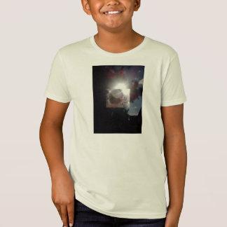 Bio Logot-shirt Johns LightRider T-Shirt