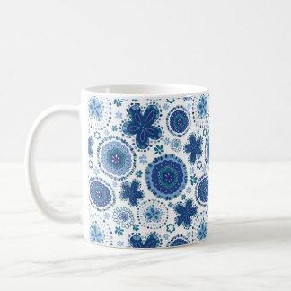Bio Medaillon-Tasse Kaffeetasse