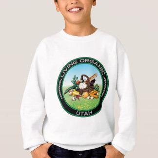 Bio Utah Sweatshirt