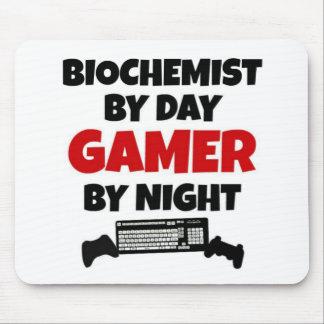 BiochemikerGamer Mousepads