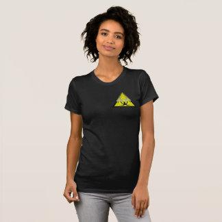 Biogefährdung II T-Shirt