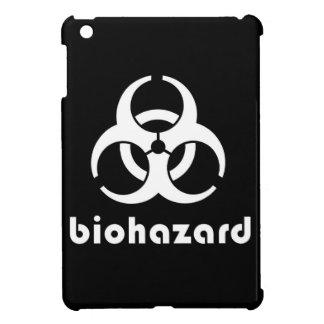 Biogefährdung � Zombies iPad Mini Hülle