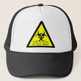 biohazard.png truckerkappe