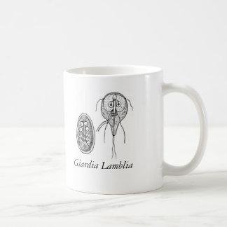BioTeez Kaffeetasse