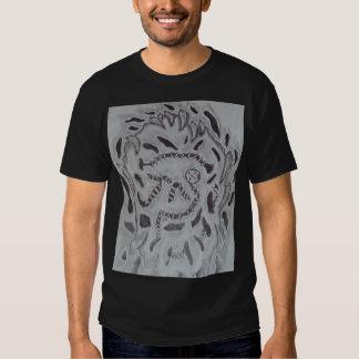 BioVoodoo T-shirt