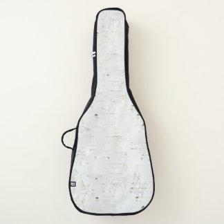 Birchbark Gitarrentasche