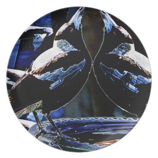 Birdbath 03 teller