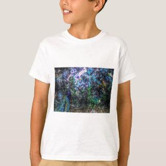 birdie.jpg T-Shirt