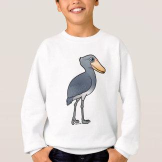 Birdorable Shoebill Sweatshirt
