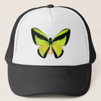BirdWingZ Schmetterling Truckerkappe