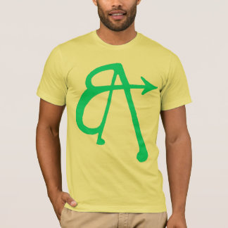 Birk Andrews Ltd. T-Shirt