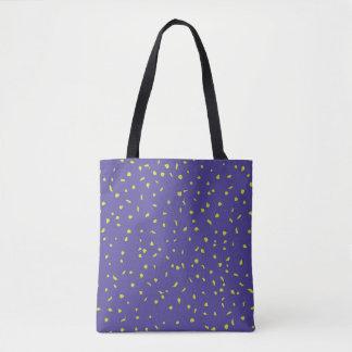 Birken kleiden oben dunkelblaue Taschen-Tasche Tasche