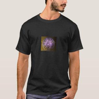 Birne funkt elektrisches Englisch T-Shirt