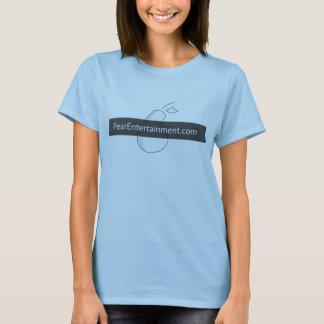 Birnen-T - Shirt