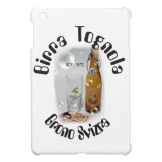 Birra Tongnola Grono iPad Mini Hülle