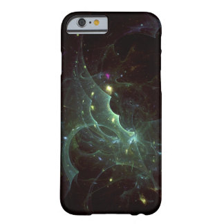 Birth of the Universe iPhone6-Case Barely There iPhone 6 Hülle