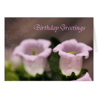 BirthdayGreetings Karten