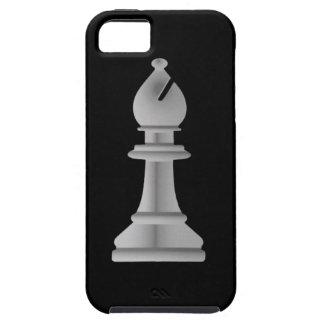 Bischof iphone 5 Fall iPhone 5 Schutzhülle
