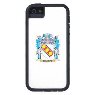 Bischof Wappen Schutzhülle Fürs iPhone 5