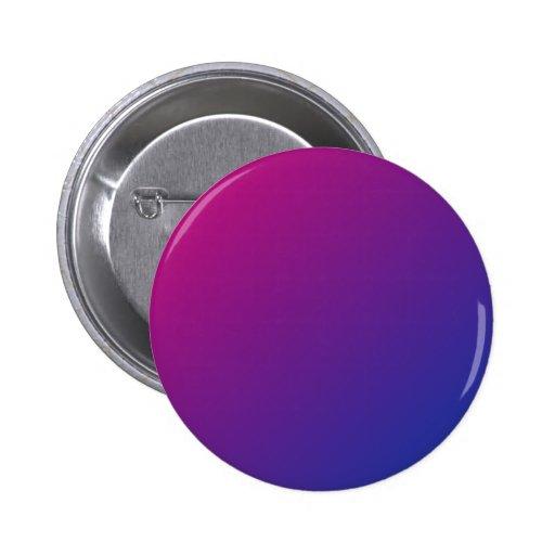 Bisexueller Stolzknopf - Steigung Button