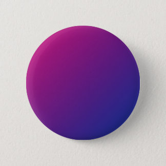 Bisexueller Stolzknopf - Steigung Runder Button 5,1 Cm