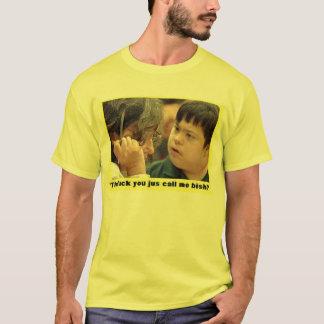 Bish Shirt