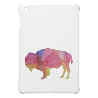 Bison Hülle Für iPad Mini