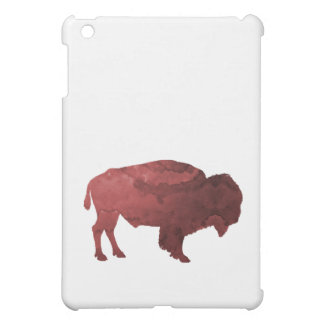 Bison iPad Mini Schale