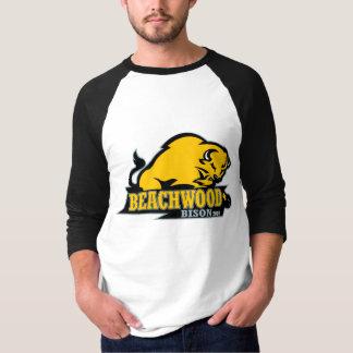 Bison-Klasse von Shirt 2010
