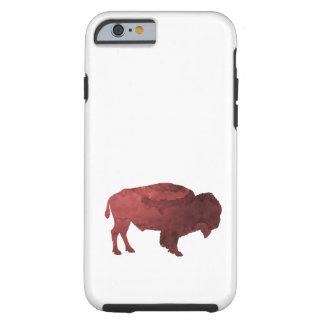 Bison Tough iPhone 6 Hülle