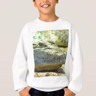 bissig sweatshirt