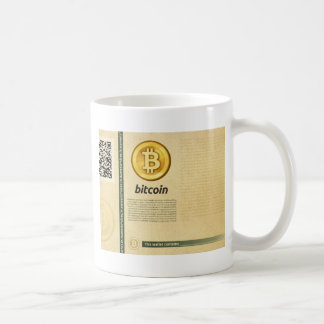 Bitcoin Banknote seasoned.png Kaffeetasse