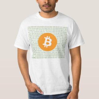 Bitcoin Hemden