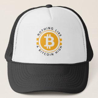 Bitcoin hoch truckerkappe