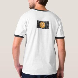Bitcoin Nation T-Shirt