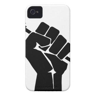 Bitcoin Schlüssel Case-Mate iPhone 4 Hülle