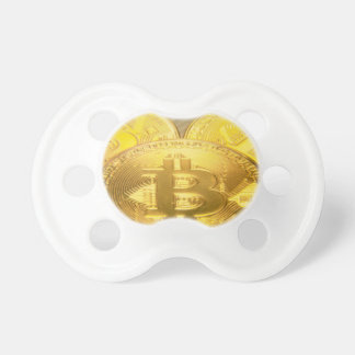 Bitcoins makro großes rundes mojo schnuller