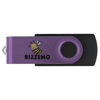 Bizzemo USB Antrieb USB Stick