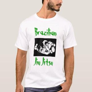 BJJ Bälle T-Shirt