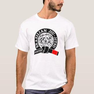 BJJ - Brasilianer Jiu - Jitsu T-Shirt