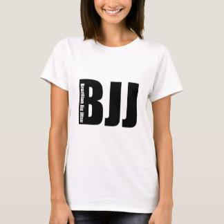 BJJ - Brasilianer Jiu Jitsu T-Shirt