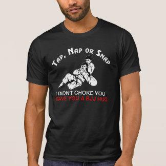 BJJ Umarmung T-Shirt