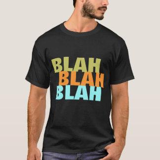 BLABLA - Blabla T-Shirt