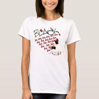 BLACKBARBIE T-Shirt