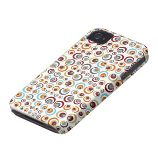 Blackberry Bold Pop Art iPhone 4 Hülle