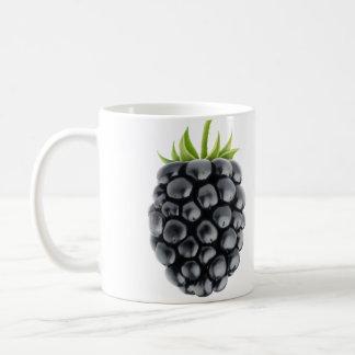 BlackBerry Kaffeetasse
