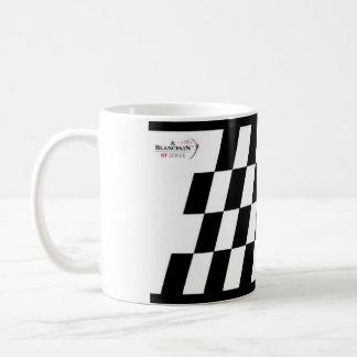 Blancpain GT Reihen - MUG Kaffeetasse
